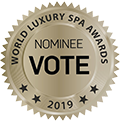 World Luxury Hotel Awards 2018