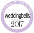 Weddingbell